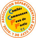 omit�s ommunaux eux de or�ts 11